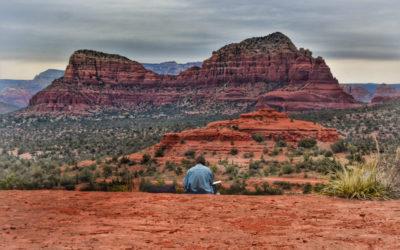 Beyond Just Meditation